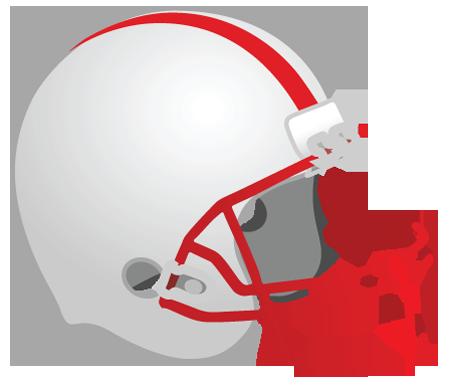 College Football Clip Art.