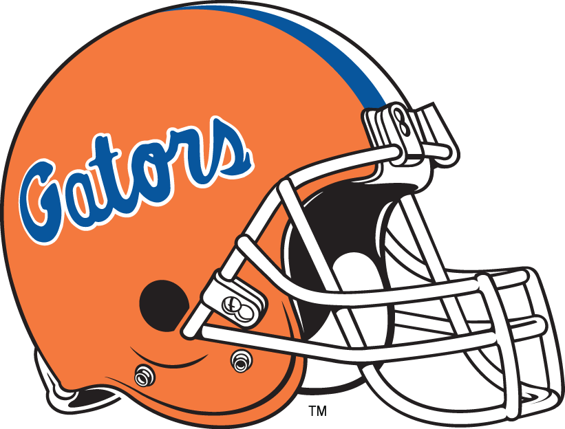 Free College Football Cliparts, Download Free Clip Art, Free.