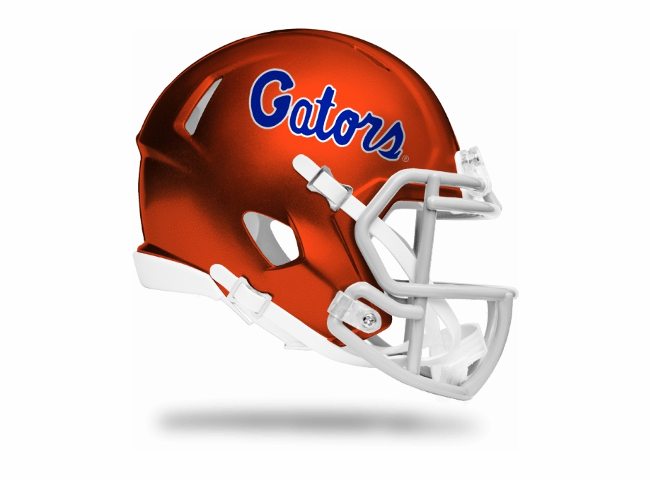 Florida Gators Football Logo Png.