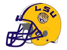 College Football Helmets Clipart at GetDrawings.com.