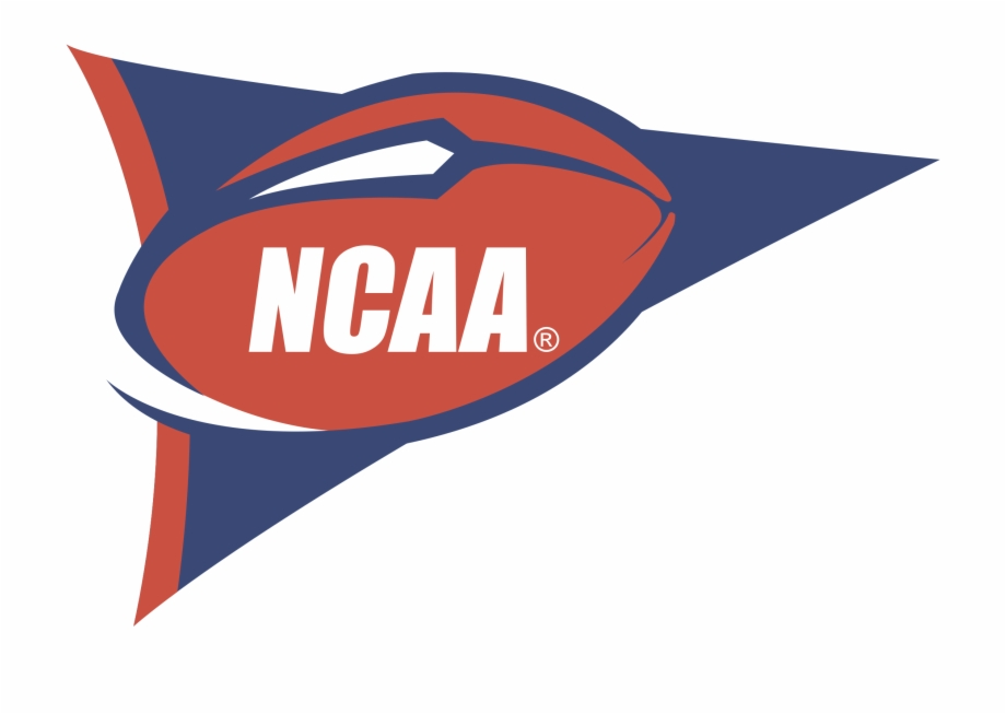 Ncaa Logo Png Transparent.