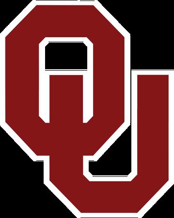 College Sports Logos Quiz #2.
