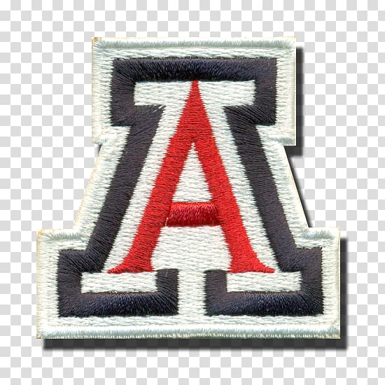 University of Arizona College Sports Logo Quiz Arizona.