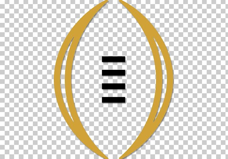 2017 College Football Playoff National Championship NCAA.