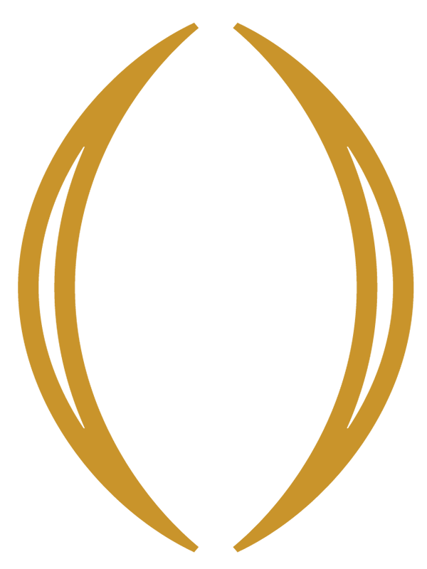 College Football Playoff Homepage NEW.