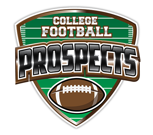 College Football Prospects.