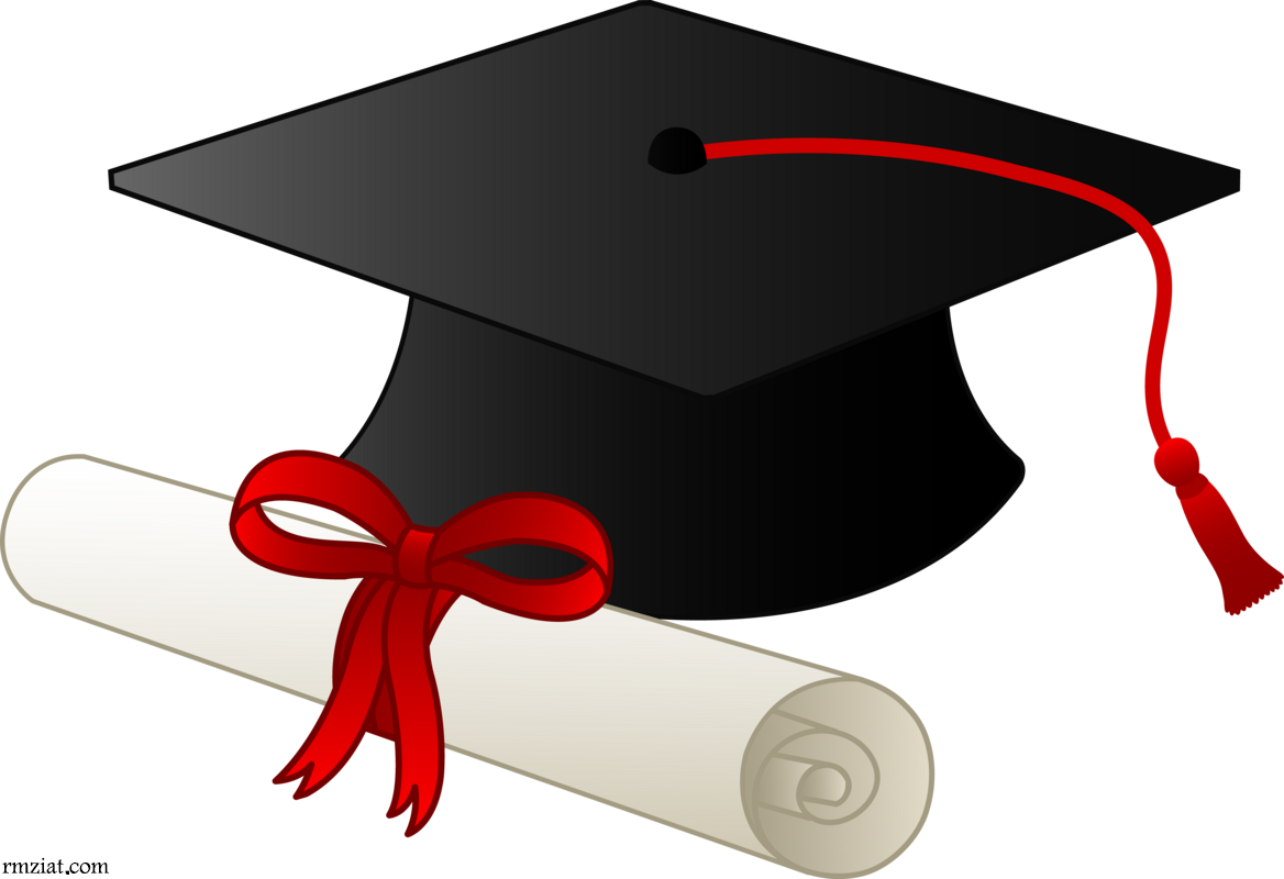 Graduation ceremony College Graduate University Clip art.