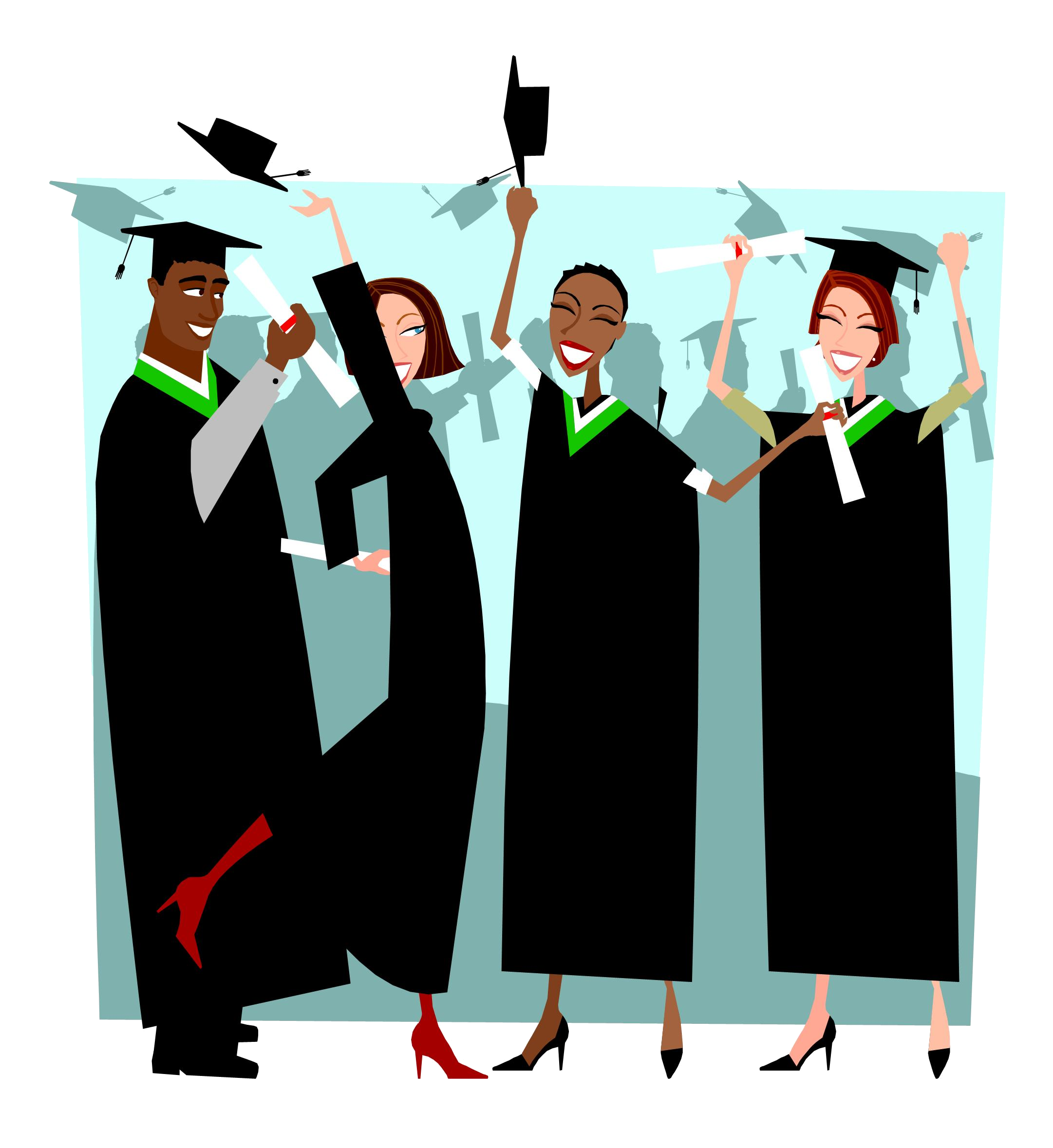 College Degree Cliparts Free Clip Art Transparent Png.