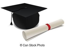 College degree Illustrations and Clipart. 16,455 College degree.