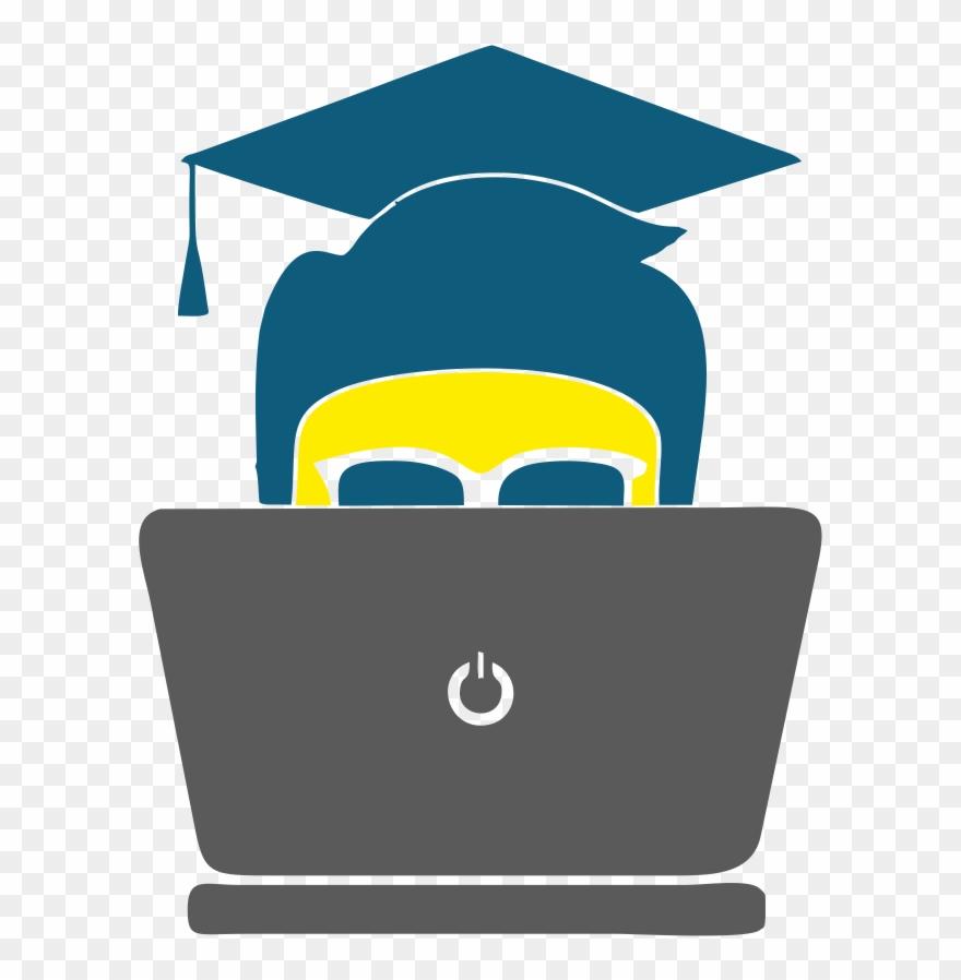 Constitution Clipart College Graduate.