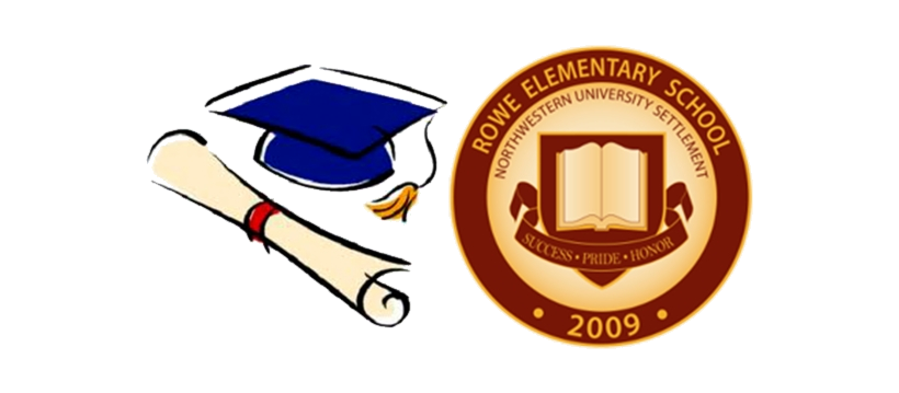 College Graduation Clipart Grade School Transparent Background Png.