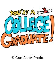 Collection of 14 free Graduation clipart college aztec clipart.