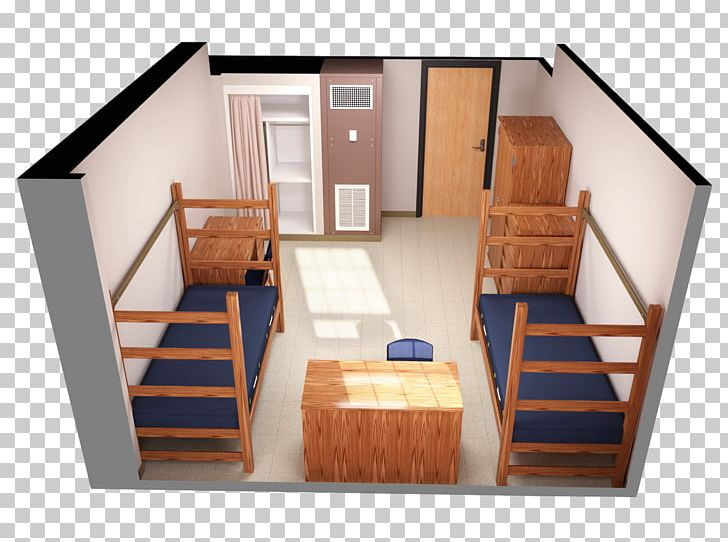 Student University Housing Dormitory College PNG, Clipart.