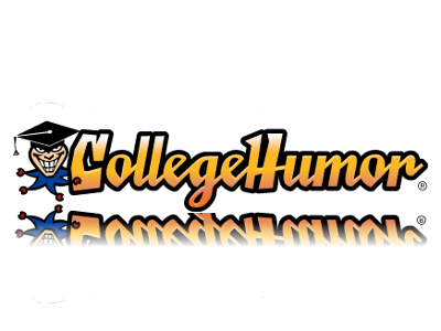 collegehumor.com.