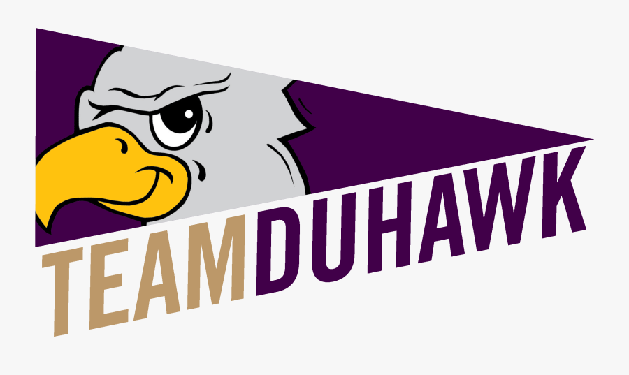 Alumnae Clipart College Kid Loras College Logo Png.