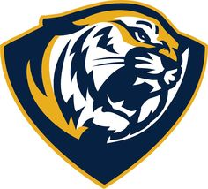 231 Best College mascots and logos images.