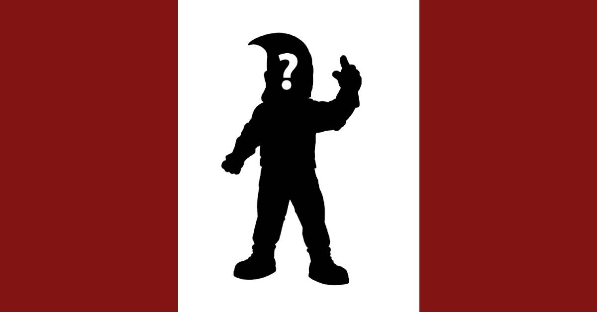 Calumet College of St. Joseph to introduce first ever mascot.