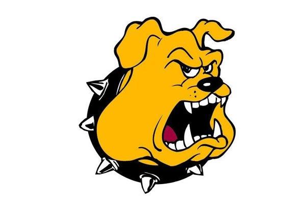 Texas College Mascots [QUIZ].