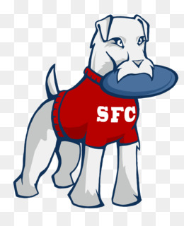 Free download St. Francis College Clip art St Francis Brooklyn.