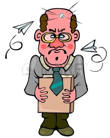 Teacher Cartoon Stock Photos & Pictures. Royalty Free Teacher.