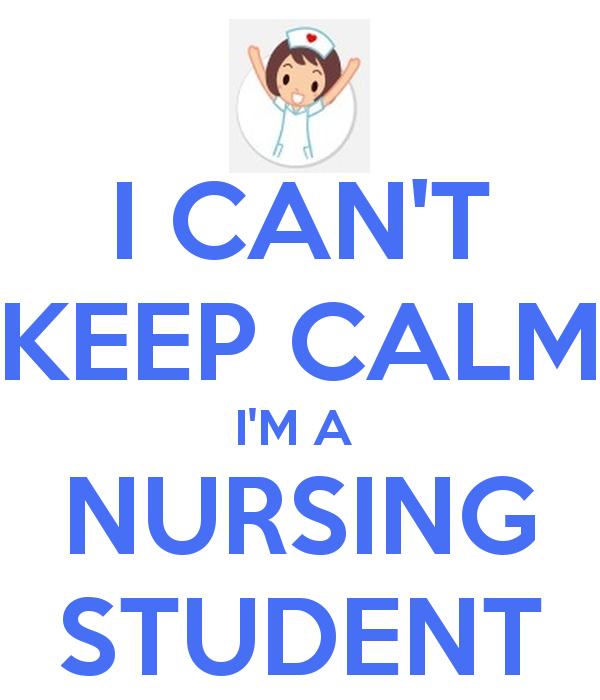 Nursing Student Cliparts.