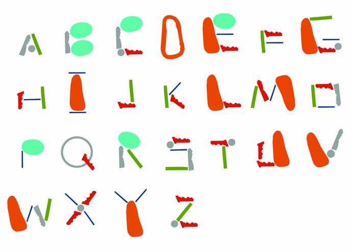 Graphic Design (MFA).