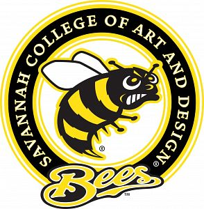 1000+ images about Savannah College of Art & Design on Pinterest.
