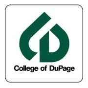 College of DuPage Reviews.