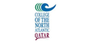 Associate Vice President, Academic Quality job with COLLEGE.