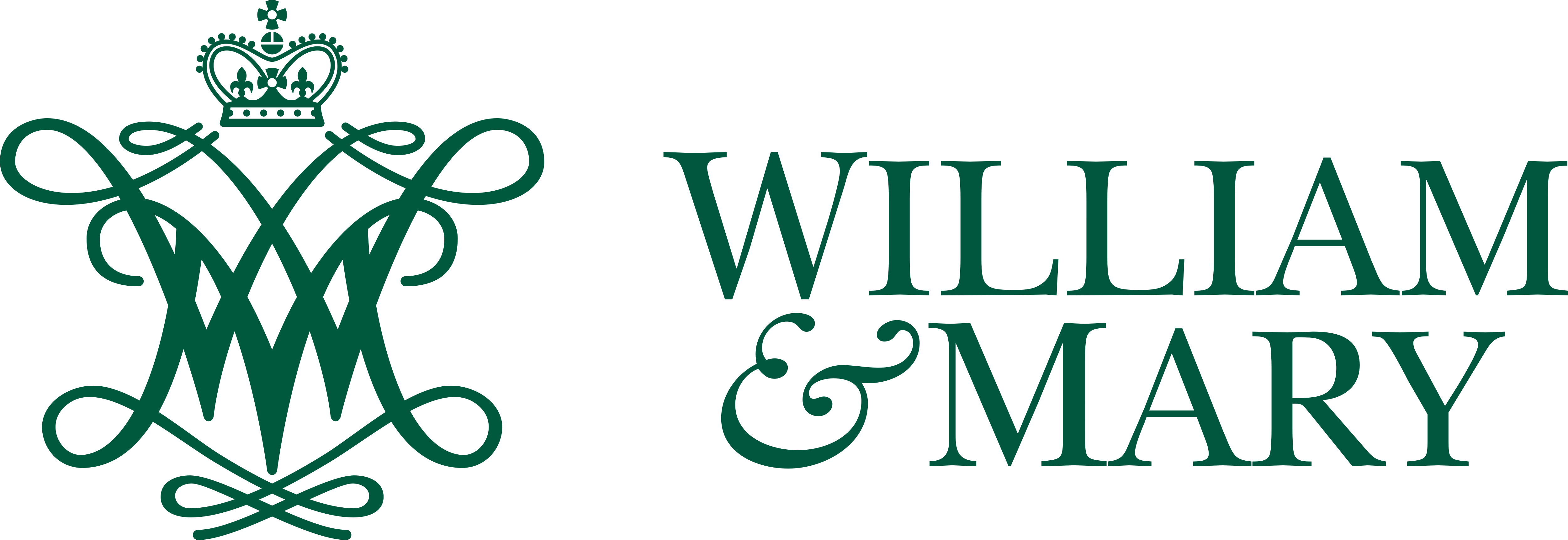 College of William & Mary.