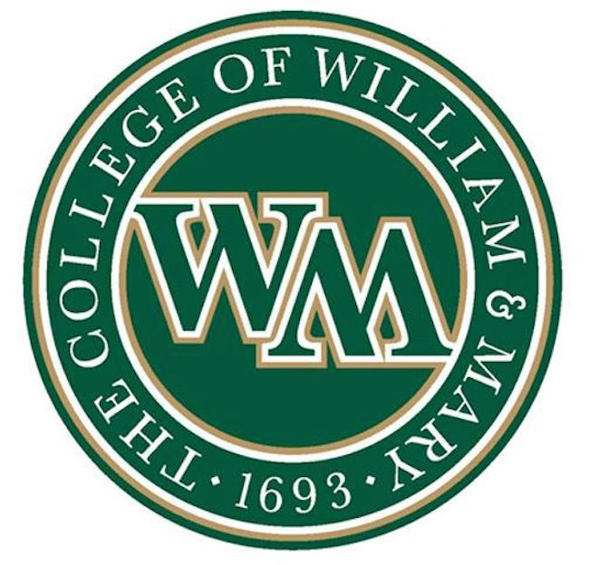 One of Jefferson\'s professors at the College of William and.