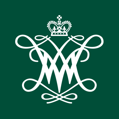 College of William and Mary.