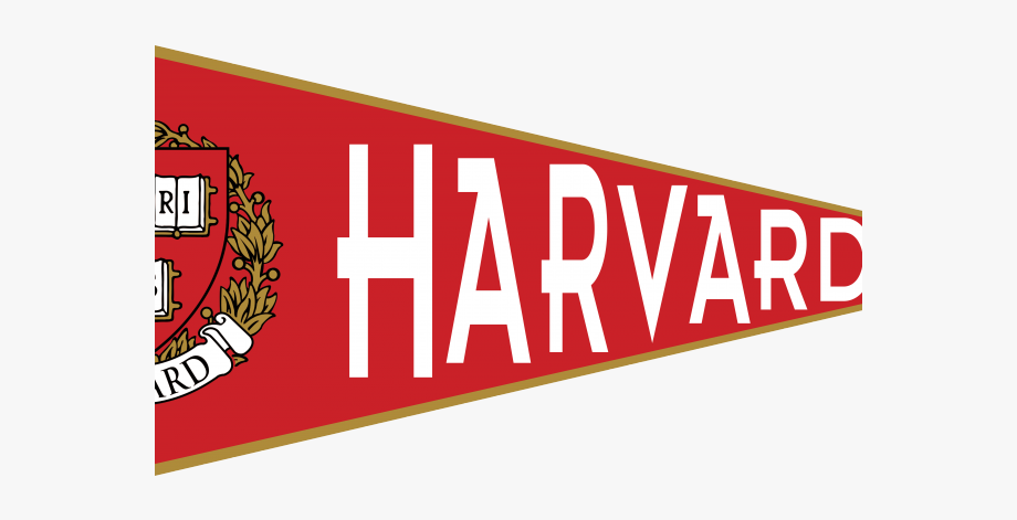 College Pennant Cliparts.