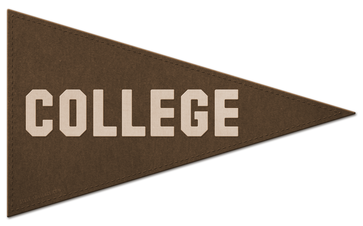 How Do You Get The Best College Aid Plan #45990.