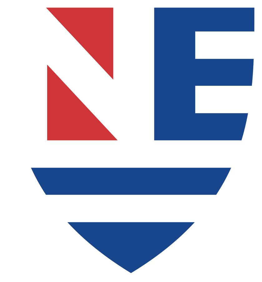 New England College.