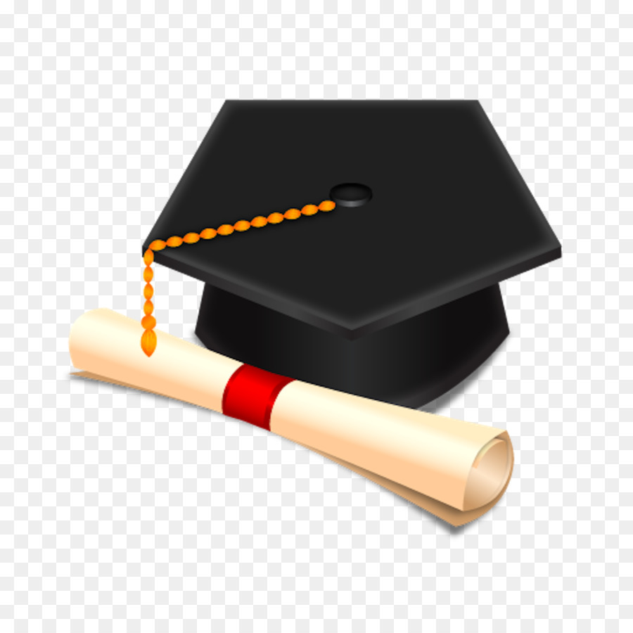 Graduation Background png download.