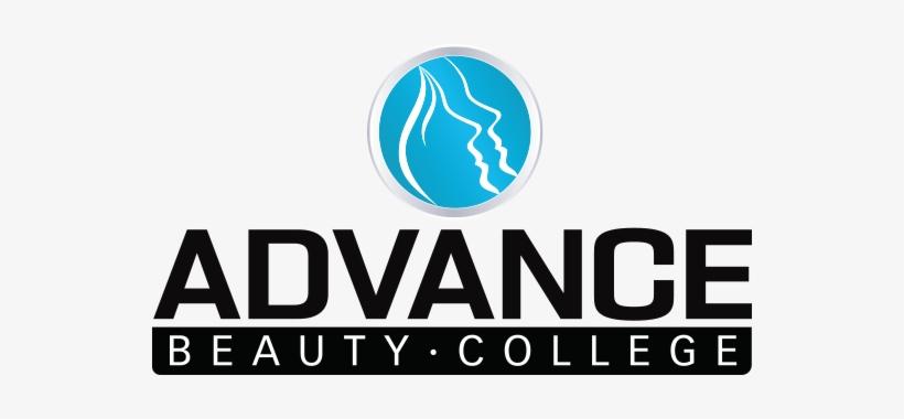 Advance Beauty Schools And College Laguna Hills.