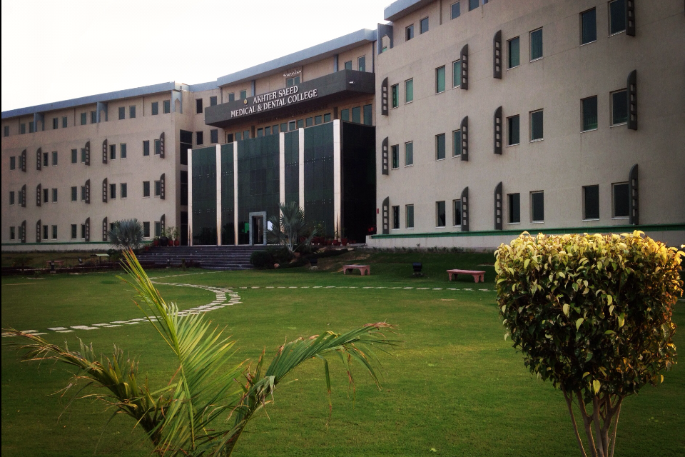 File:Akhter Saeed Medical And Dental College.PNG.