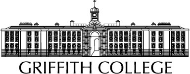 Griffith College in Ireland with Colleges in Dublin, Cork & Limerick.