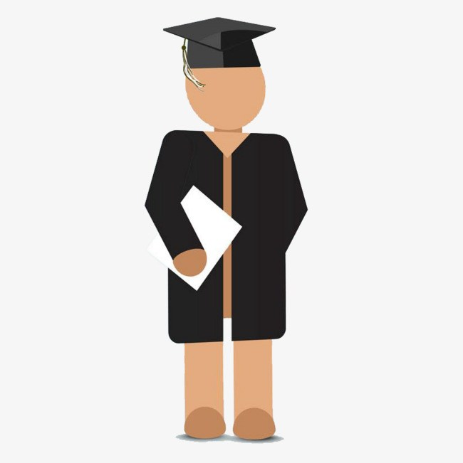 College student clipart png 1 » Clipart Portal.