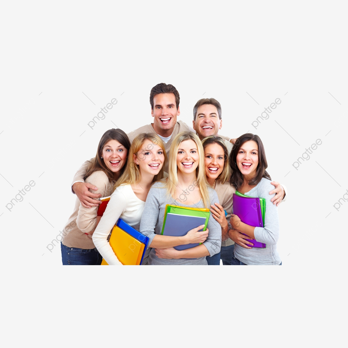 College Students, #students #college #school, Students Clipart PNG.