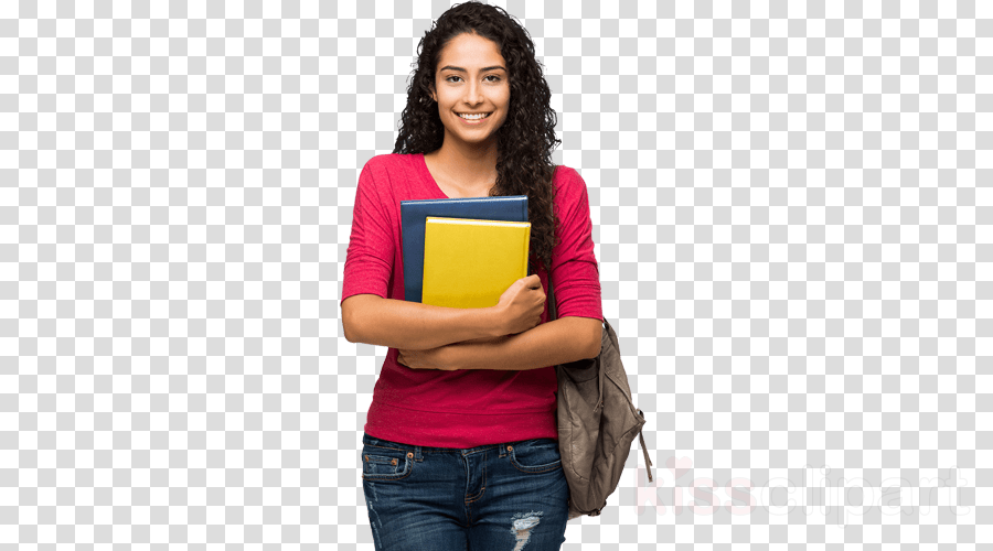 College, Student, University, transparent png image & clipart free.