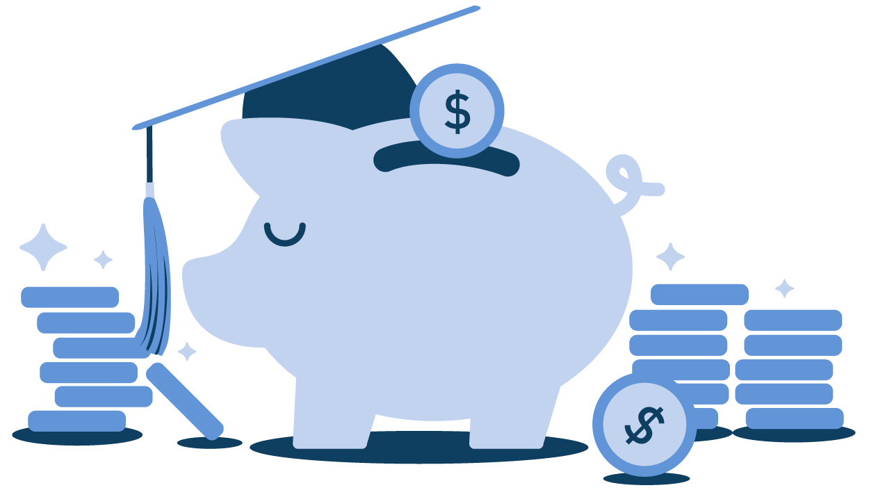 college student clipart money 20 free Cliparts | Download ...