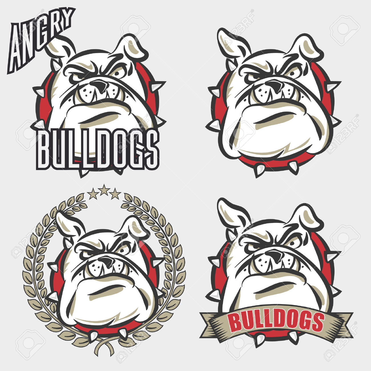 37+ College Team Logos Clip Art.