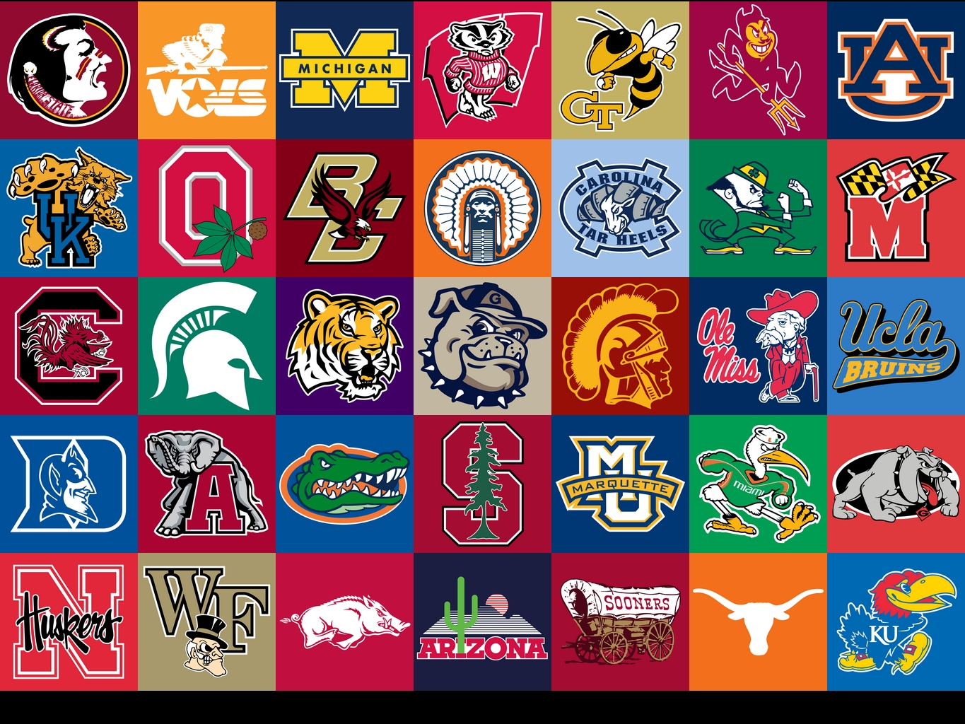 Free College Team Cliparts, Download Free Clip Art, Free Clip Art on.