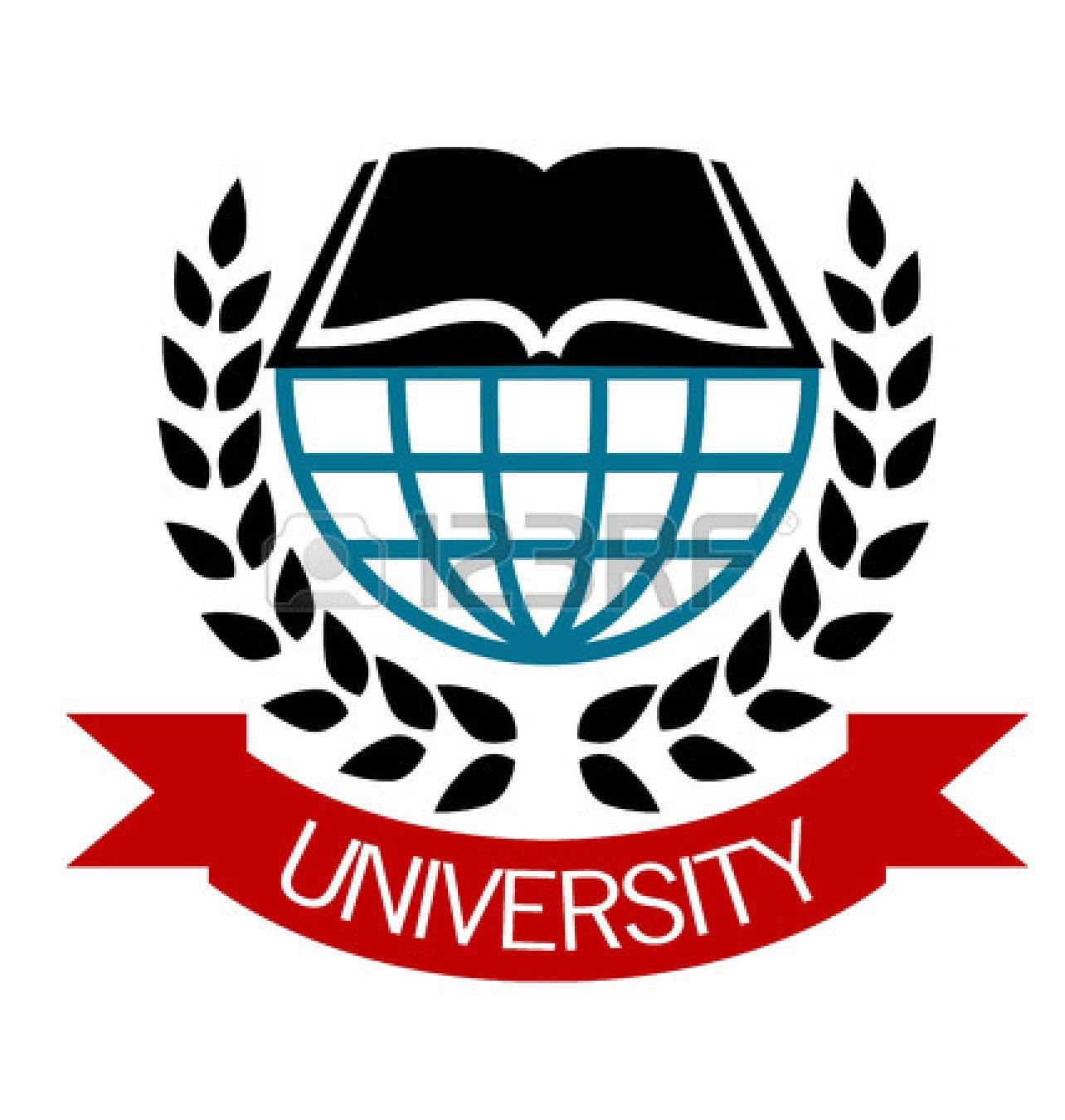 The Word University.