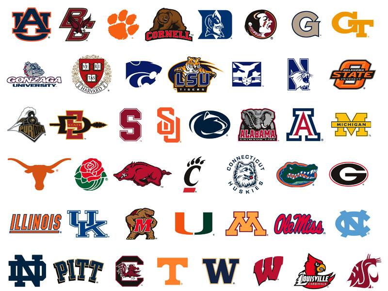 51 best images about University Logos on Pinterest.