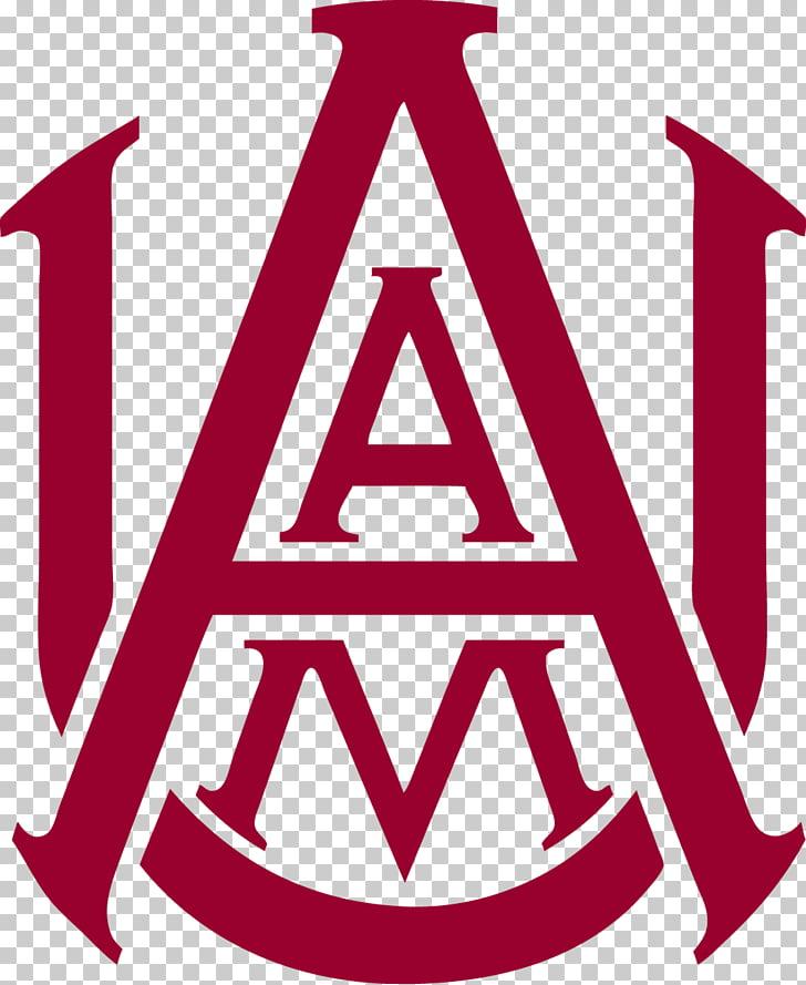 Normal, Alabama Alabama A&M Bulldogs football Historically.