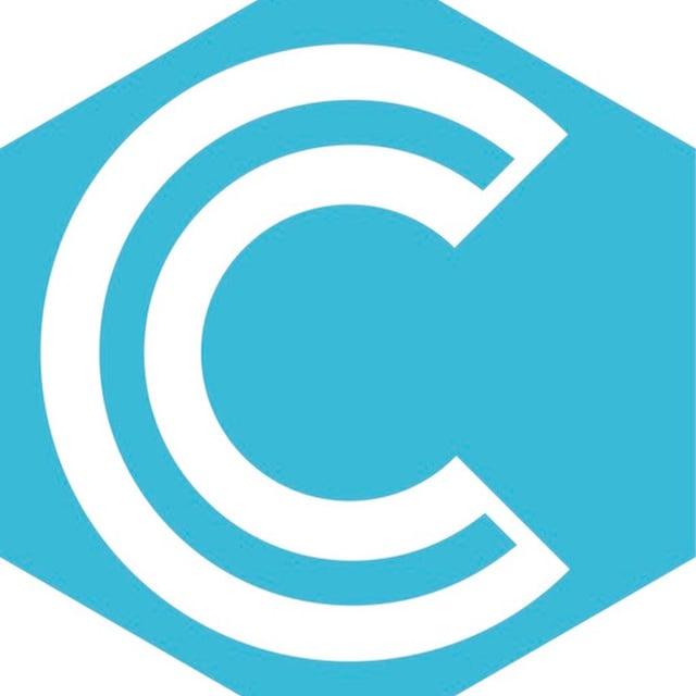 Collegiate Church Collaborative on Vimeo.