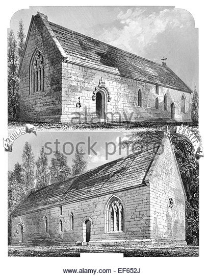 Early Christian Cut Out Stock Images & Pictures.